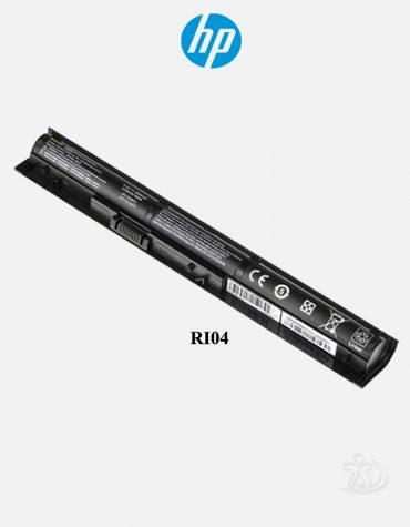 hp Probook 450 G3 & 470 G3 RI04 Laptop Battery