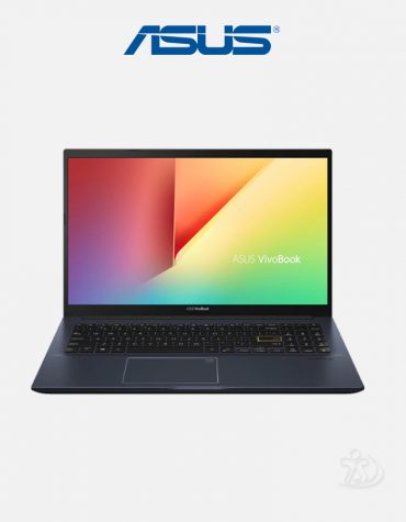 Asus VivoBook 15 M513IA Indie Black Notebook