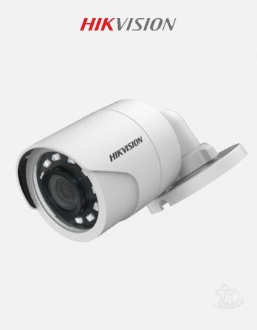 HikVision DS-2CE16D0T-IRF HD1080P IR Bullet Camera 11