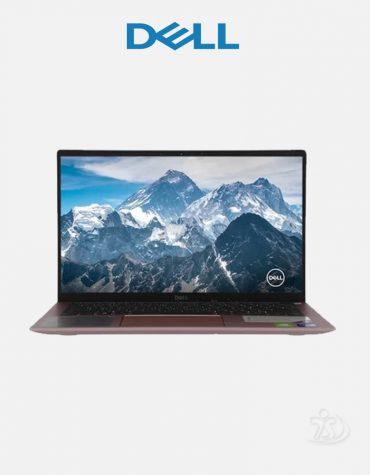Dell Inspiron 13-5301 Platinum Silver Notebook