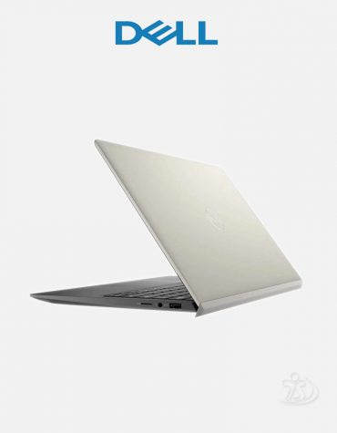 Dell Inspiron 14-5402 Eden Notebook