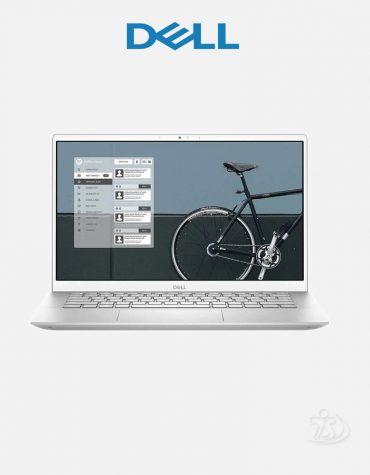 Dell Inspiron 14-5402 Platinum Silver Notebook