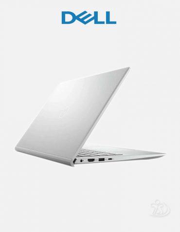 Dell Inspiron 14 5402 11th Intel Core i5 Laptop at Js Computer Mymensingh Bangladesh