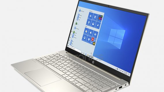 HP-Pavilion-14-dv0068TU-Warm-Gold-Laptop