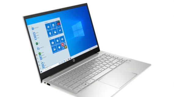 HP-Pavilion-14-dv0079TX-Intel-Core-i3-Laptop