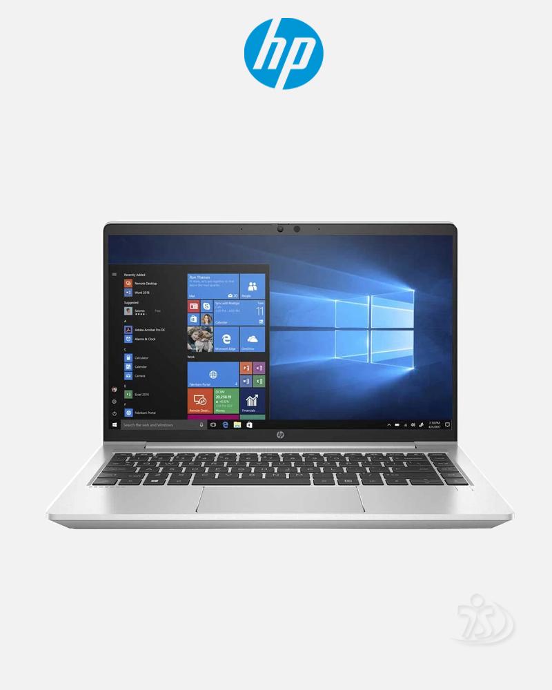 HP ProBook 440 G8 Intel Core i3 Laptop