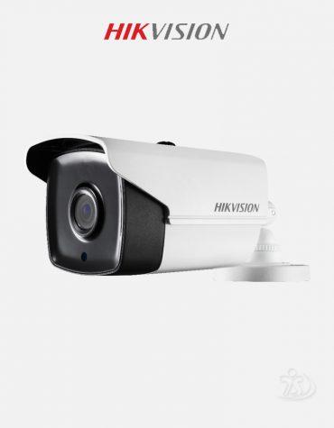 Hik Vision DS-2CE16C0T-IT3F-IT5F CC Camera