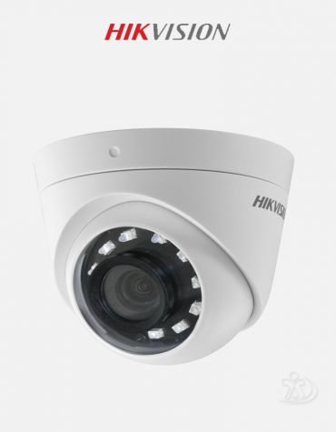 Hik Vision DS-2CE56D0T-I2PFB CC Camera