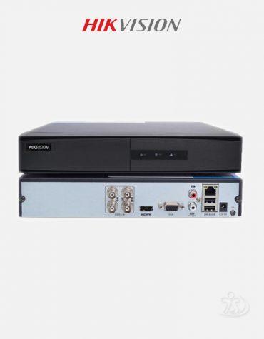 Hik Vision DS-7204-7208-7216-HGHI-F1 DVR-0