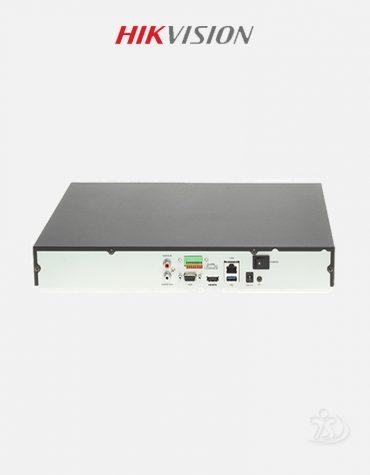 HikVision DS-7616NI-K2 NVR