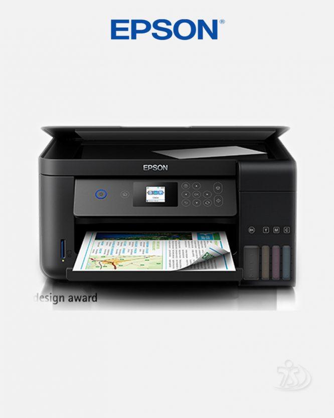 Epson L4160 Wi-Fi Duplex Printer-04