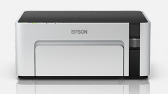 Epson M1120 Wi-Fi InkTank Printer-1