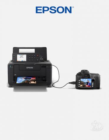 Epson PictureMate PM-520 Photo Ink Printer-03