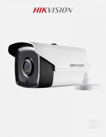 Hik Vision DS-2CD1223G0E-I IP CC Camera-2