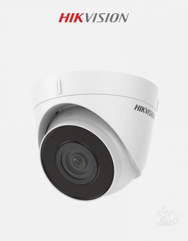 Hikvision 2CD1321-I IP CC Camera-3