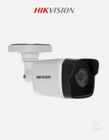 Hikvision-DS-2CD1043G0-I-IP-CC-Camera-1-