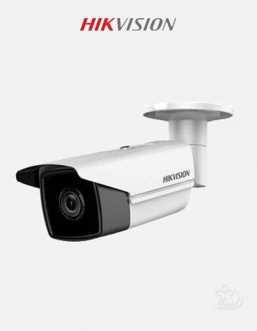 Hikvision DS-2CD1221-I5 (2.0MP) IP CC Camera-1
