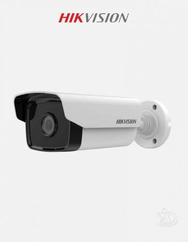 Hikvision DS-2CD1T23G0-I (4mm) IP CC Camera
