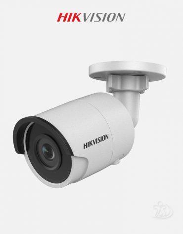 Hikvision DS-2CD2043G0-I IP CC Camera-1