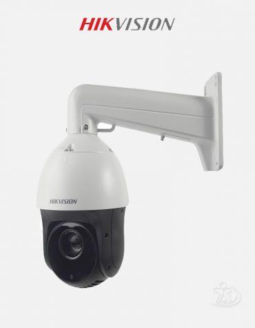 Hikvision DS-2DE5225IW-AE PTZ CC Camera-0