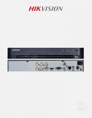 Hikvision DS-7204-HQHI-K1-P DVR