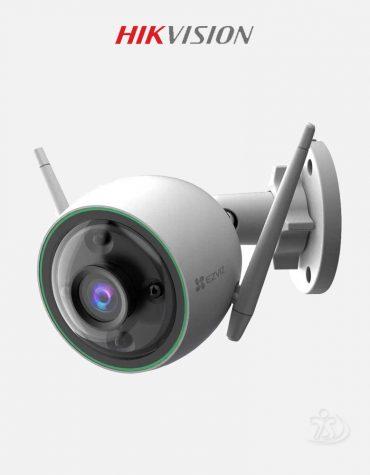 Hikvision EZVIZ CS-C3N (A0-3H2WFRL) (4mm) IP CC Camera-03