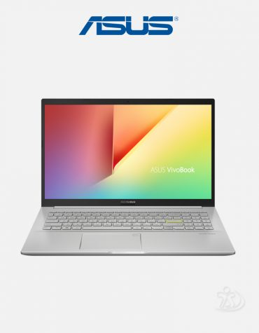 Asus VivoBook 15 K513EA Hearty Gold Laptop-01
