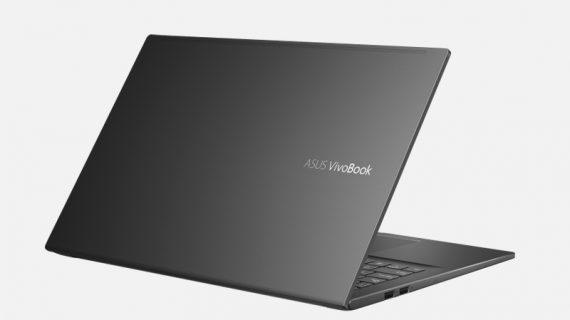 Asus VivoBook 15 K513EA Laptop-01
