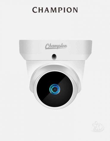 Champion WiFi IP Dome Camera