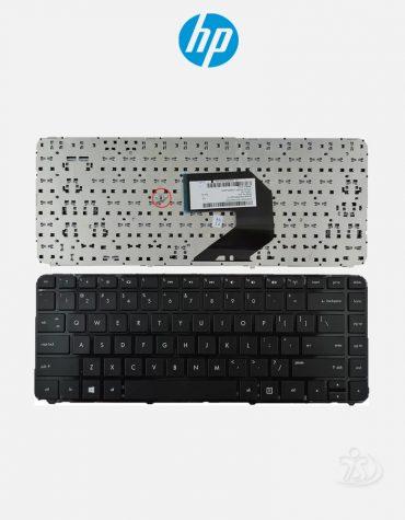 HP Laptop Keyboard G4-2000 G4-2100 G4-2200 G4-2300 G4-2400