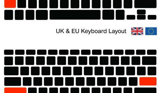 Hp Compaq Cq40 Cq41 Cq45 DV4 DV4Z Series Laptop Keyboard
