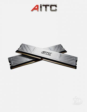 AITC Kingsman 4GB & 8GB DDR4 2666MHz Ram-02