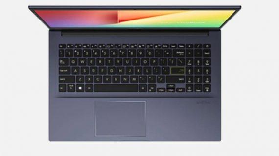 Asus Vivobook X513EA Laptop
