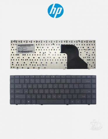 Keyboard For Hp Compaq 620 621 625 CQ620 CQ621 CQ625 Series-01