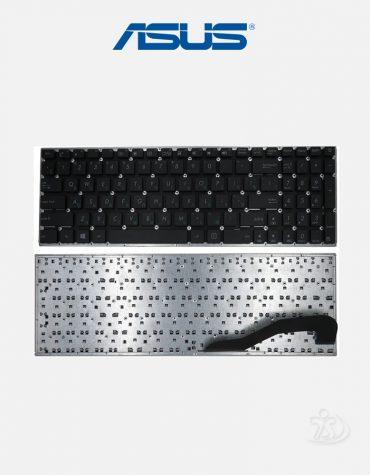 Keyboard for ASUS X540, X540L, X540LA ,X544 ,X540LJ ,X540S ,X540SA ,X540CA ,X540SC, R540 ,R540L, R540LA, R540LJ KEYBOARD Laptop Keyboard
