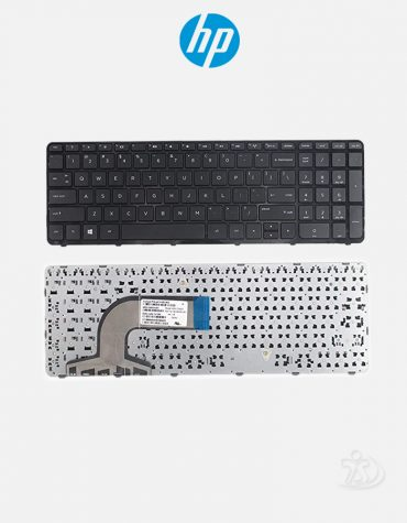 Keyboard for Hp Pavilion 15-E-N-G-S-R Series Laptop Keyboard-01