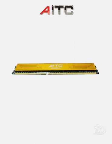 Ram AITC 4GB DDR3 1600MHz Ram-02