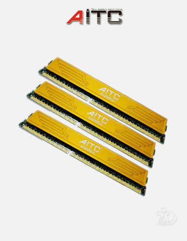 Ram AITC 4GB DDR3 1600MHz Ram-01