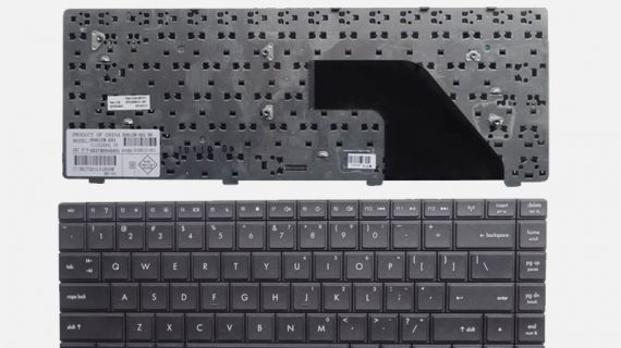 Laptop Keyboard HP Compaq 320 321 325 326 420 421 425 CQ320 CQ321 CQ325 CQ326 CQ420-01